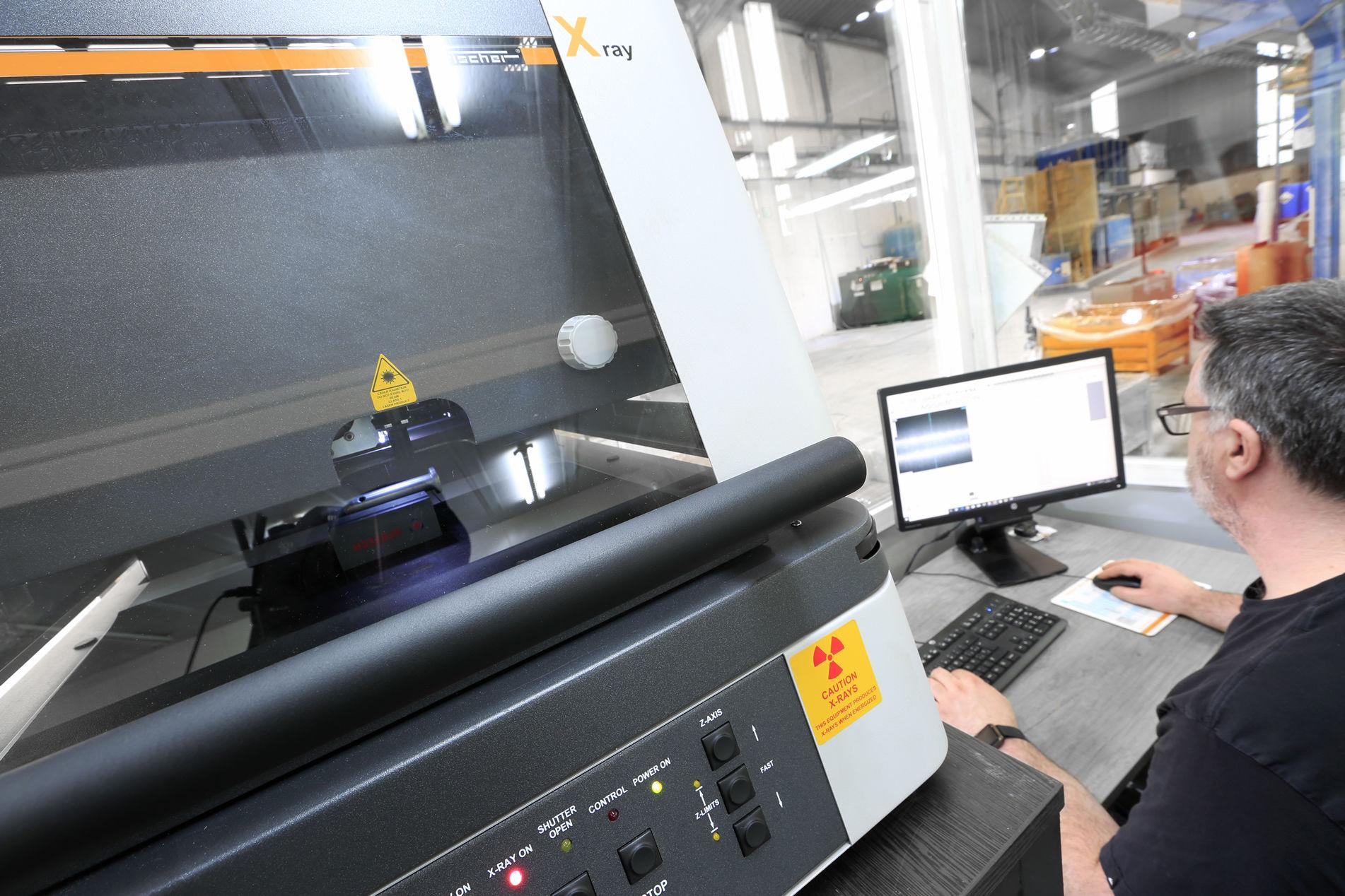 Recubrimientos de Zinc Niquel con propiedades anticorrosivas para piezas metálicas de automoción