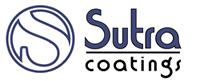 Recubrimientos anticorrosivos de zinc níquel Sutra Coatings